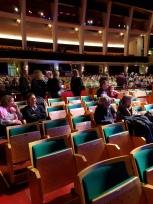 Tivolis koncertsal - Mamma Mia